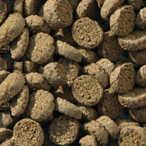 Jbl Nano Crabs Staple Food 30 Grams 60ml2