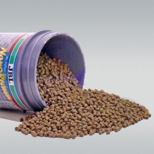 Jbl Nano Prawn Staple Food 35gm