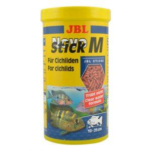 Jbl Novostick M 1ltr