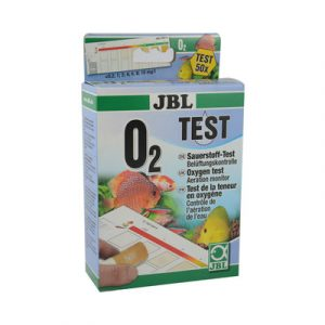 JBL Oxygen Test Aeration Monitor O2 Test Kit 300x300 - JBL O2 Test Kit
