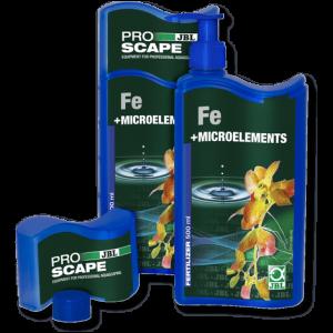 Jbl-proscape-fe-and-microelements-plant-fertilizers-500ml4