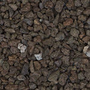 Jbl Proscape Volcano Mineral Soil 3l