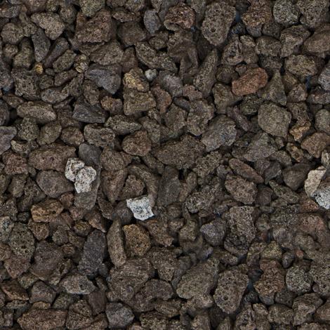 JBL Proscape Volcano Mineral Soil 3L 2
