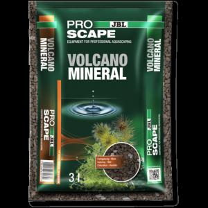 Jbl Proscape Volcano Mineral Soil 9l