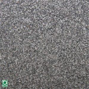 Jbl Sansibar Black Sand  5kg
