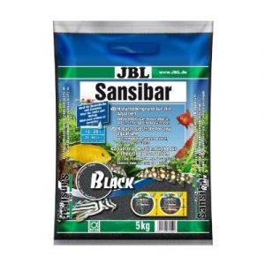 Jbl Sansibar Decoration Sand 5kg