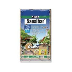 Jbl Sansibar Orange Sand 10kg
