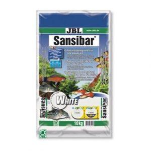 Jbl Sansibar White Sand 10kg