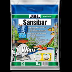 Jbl Sansibar White Sand 5kg