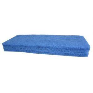 Ocean Free Filter Wool Sponge 32cm X 14cm