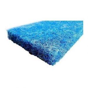 Ocean Free Japan Mat Sponge 20″ X 20″ X 1″