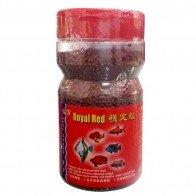 Ocean Free Royal Red Fish Food 110gm (1mm)