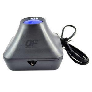 Ocean Free Vultron 2000 Air Pump 3
