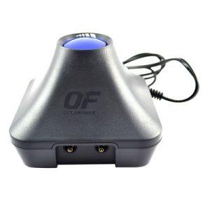 Ocean Free Vultron 5000 Air Pump 2