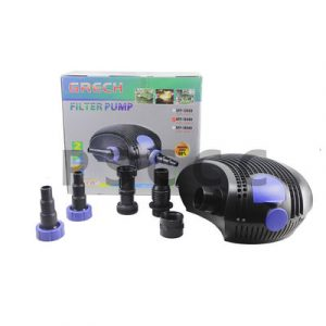 SUNSUN Garden Pump CFP 15000 Submersible Pond Pump 300x300 - SunSun Garden Pump CFP-15000 Submersible Pond Pump