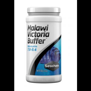 Seachem Malawi / Victoria Buffer 300gm