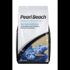 Seachem Pearl Beach 10 Kg