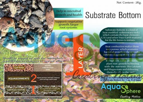 Substrate Bottom Layer1 2Ltr 1
