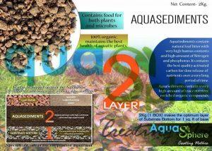Aquasediments Layer2 2ltr