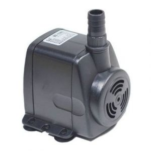 SunSun HJ 1141 Submersible Pump 300x300 - SunSun HJ-1141 Submersible Pump