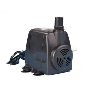 SunSun HJ 1541 Submersible Pump 300x300 - SunSun HJ-1541 Submersible Pump