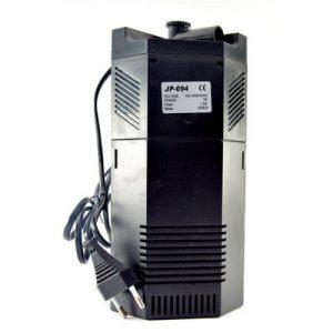 Sunsun Jp 094 Submersible Corner Filter Pump2