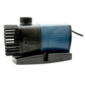 Sunsun Jtp-10000 Frequency Variation Submersible Pump