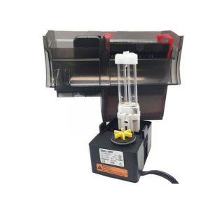 Sunsun Grech Cbg-800 5w Uv Sterilizer Hang On Back Filter