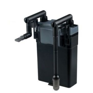 Sunsun HBL 801 External Hang On Canister Filter For Aquarium 300x300 - SunSun HBL-801 External Hang On Canister Filter