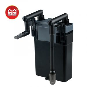 Sunsun HBL 803 External Hang On Canister Filter For Aquarium 300x300 - SunSun HBL-803 External Hang On Canister Filter