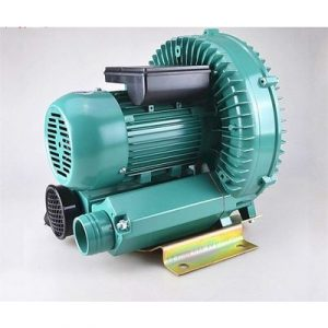 Sunsun Hg-1100 Air Blower For Pond