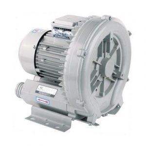 Sunsun Hg-1500 Air Blower For Pond