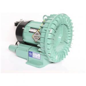 Sunsun Hg-750 Air Pump