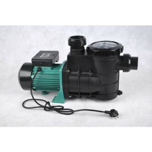 Sunsun HL 300 Circulation Pump1 300x300 - SunSun HL-300 Circulation Pump