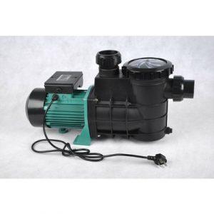 Sunsun Hl-300 Circulation Pump