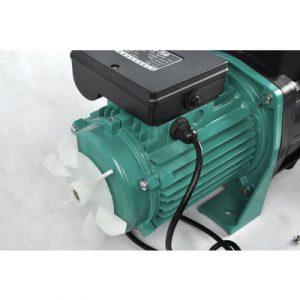 Sunsun Hl 300 Circulation Pump2