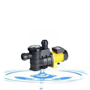 Sunsun Hzs-370 Self-circulation Pump