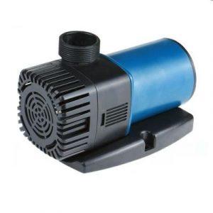 Sunsun Jtp-5000 Frequency Variation Submersible Pump