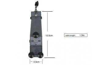 Sunsun Jy-02 Surface Skimmer