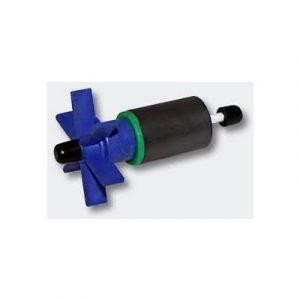Sunsun Spare Impeller For Hj Series Pump