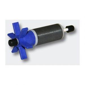 Sunsun Spare Impeller For Hl Series Pump