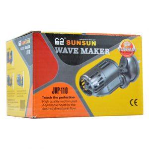 Sunsun Jvp-110 Wave Maker