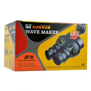 Sunsun Jvp-201 Wave Maker
