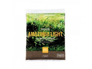 ada aqua soil amazonia powder in aquarium 1 800x6001 300x225 - Aqua Soil-Amazonia Light (3L Powder)