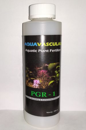PGR 1 300x451 - AquaVascular PGR1 250ml