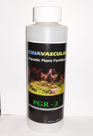 PGR2 300x436 - AquaVascular PGR2 250ml