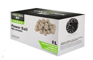 Power Ball 300x195 - Greenosis Bio-Ceramic Power Ball