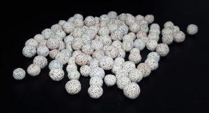 Greenosis Bio-ceramic Power Ball