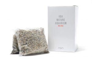 ADA Bio Rio Filter Media