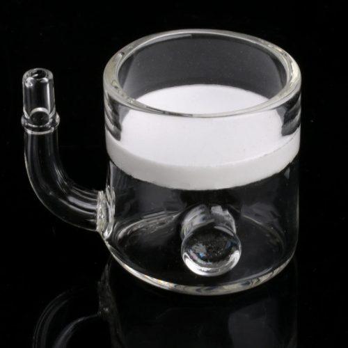 Pollen Glass CO2 Diffuser 2